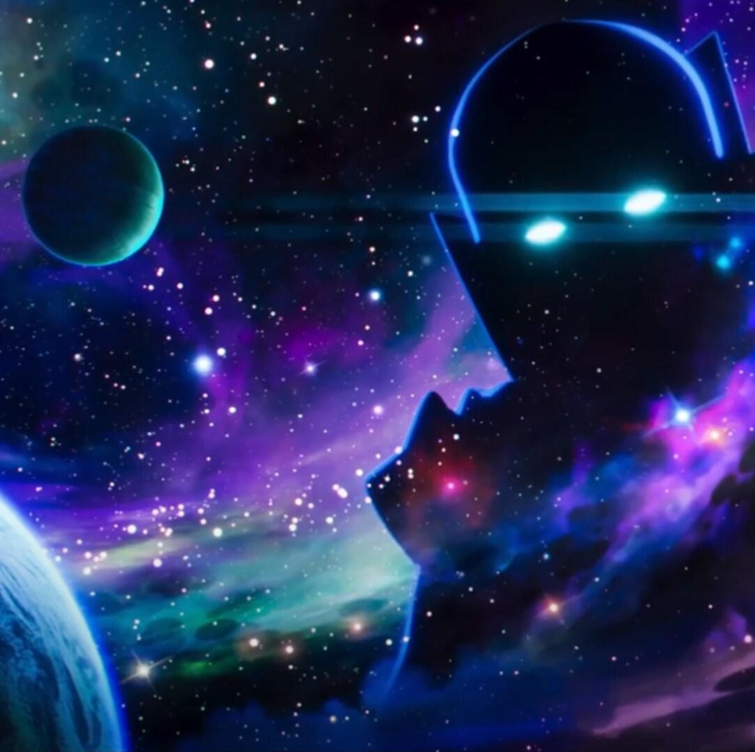 El multiverso Marvel brilla con la llegada de What If…?
