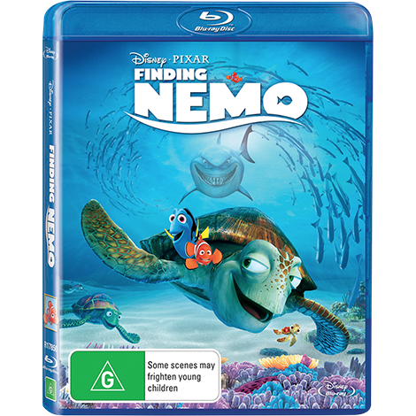 finding dory full movie hindi dubbed download 300mb