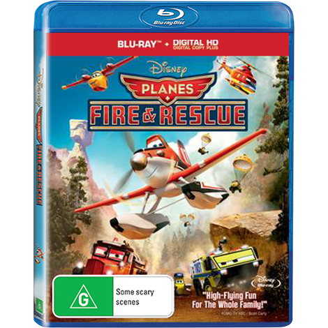Planes movie download in hindi mp4