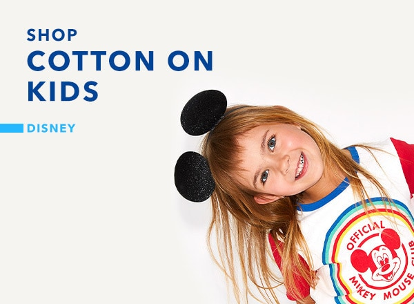 Shop the look for Mickey's 90th