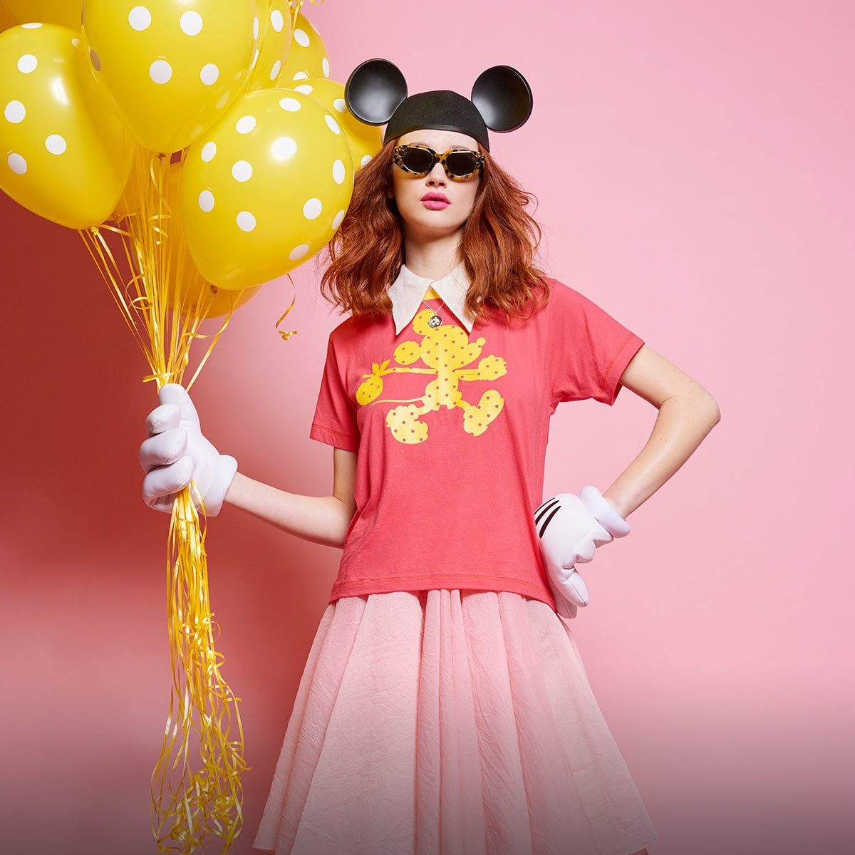 Shop Disney-Pixar l Karen Walker | Disney Australia
