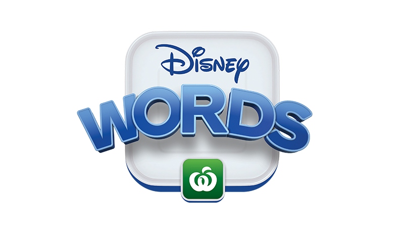 Disney Words - Homepage - New Games Article - MoanaHero