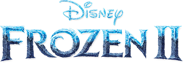 Frozen 2 (2019) - Homepage Hero - Elsa