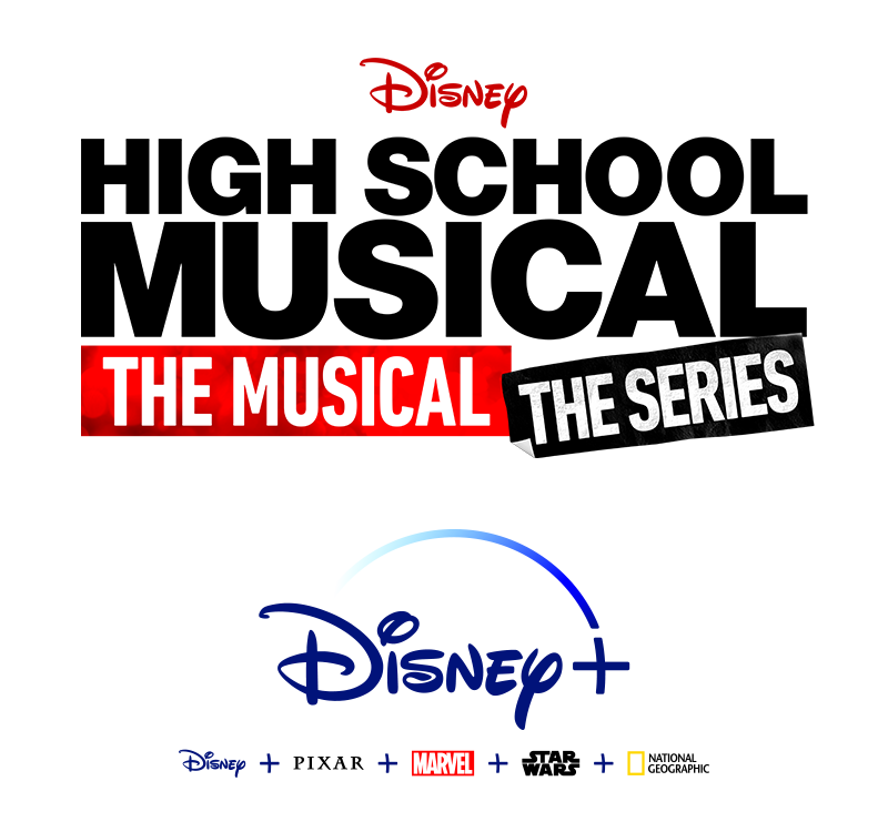 DisneyPlus - Homepage Hero - HSMTMTS Title Draft