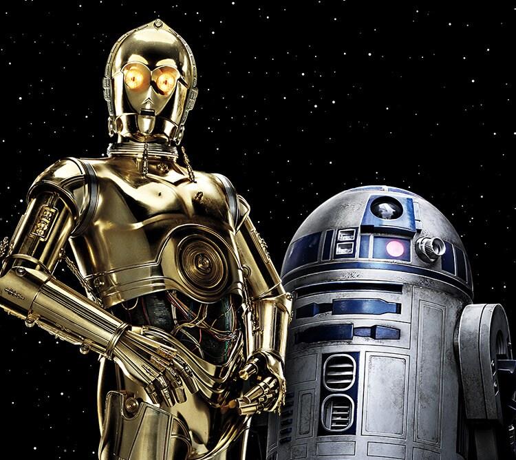 Star Wars The Rise Of Skywalker Trailer Release Date Disney Australia