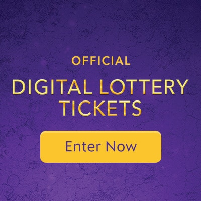 Enter The Digital Lottery