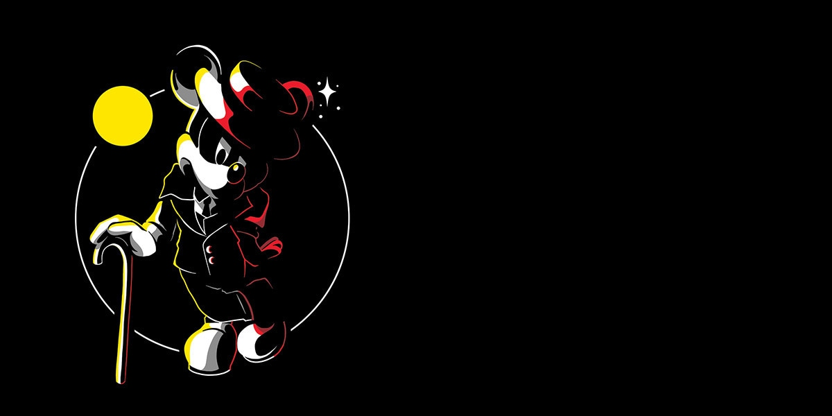 Mickey Mouse Arthouse | Disney Australia