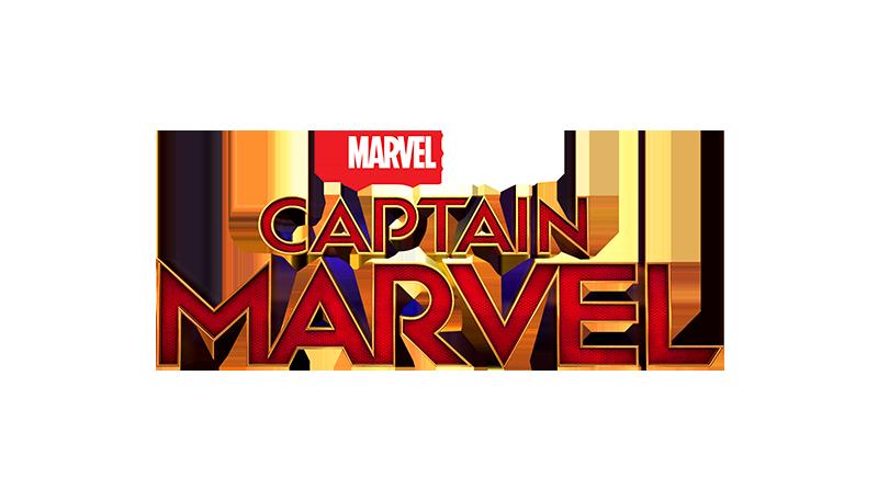 Captain Marvel | Teaser | Marvel landing page