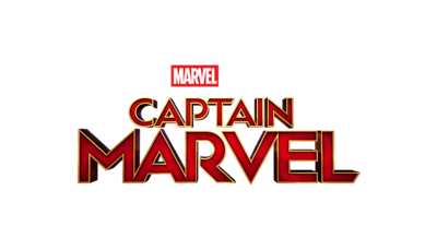 marvel official site for marvel australia and new zealand