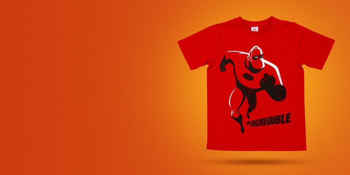 Shop Incredibles 2