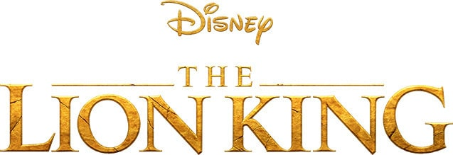 The Lion King 2019 Trailer Tickets Release Date