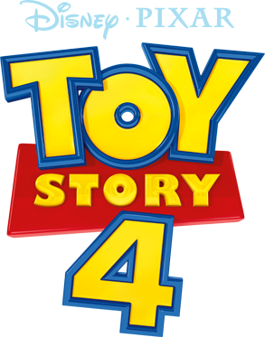 DisneyPixar Toy Story 4 - Banner Hero - Showcase - All toys