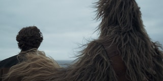 Grab a friend and get your tickets to Solo: A Star Wars Story