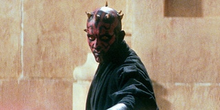 The Coolest Star Wars Secondary Characters