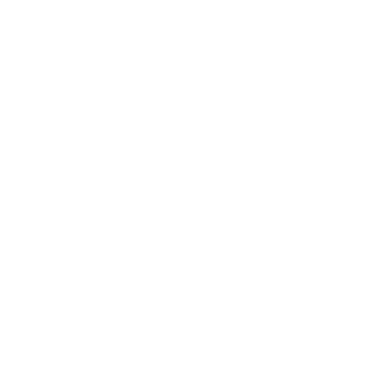 Watch National Geographic on Foxtel