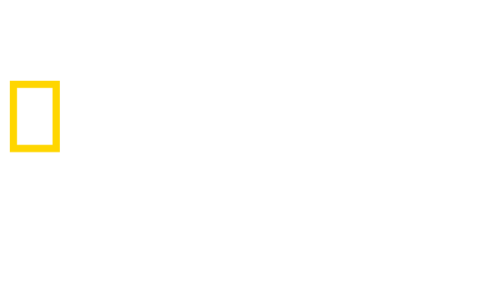NG Expeditions - Great Wall - National Geographic Hero