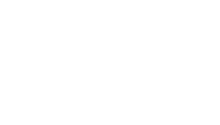 NG Lost Treasures of Egypt - National Geographic Hero