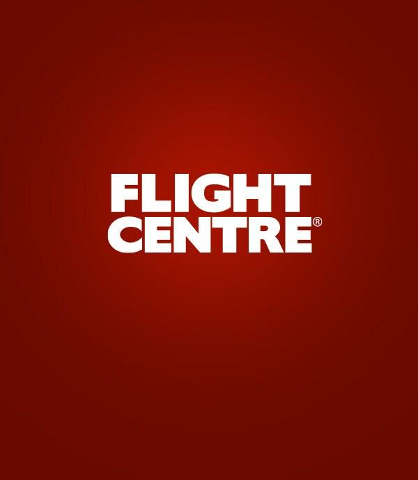 Flight Centre New Zealand