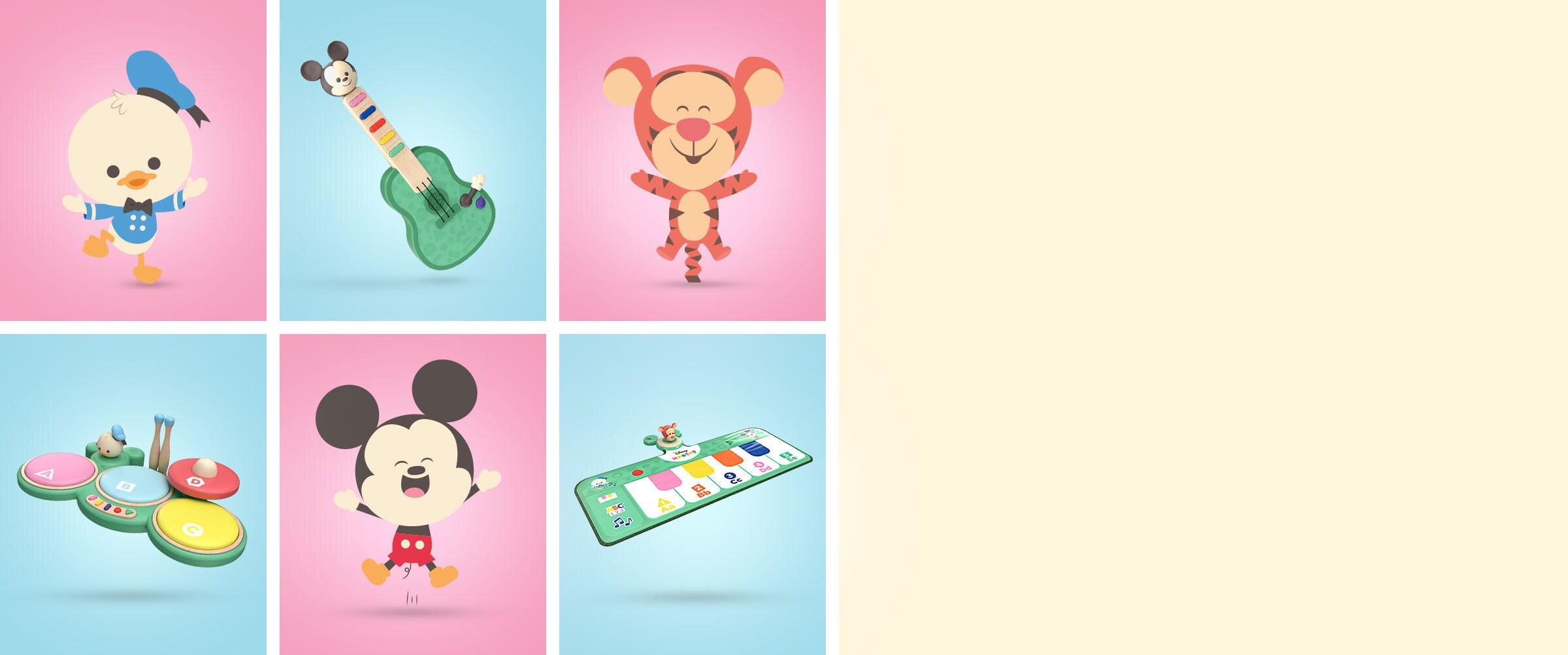Shop Now | Disney | Hooyay