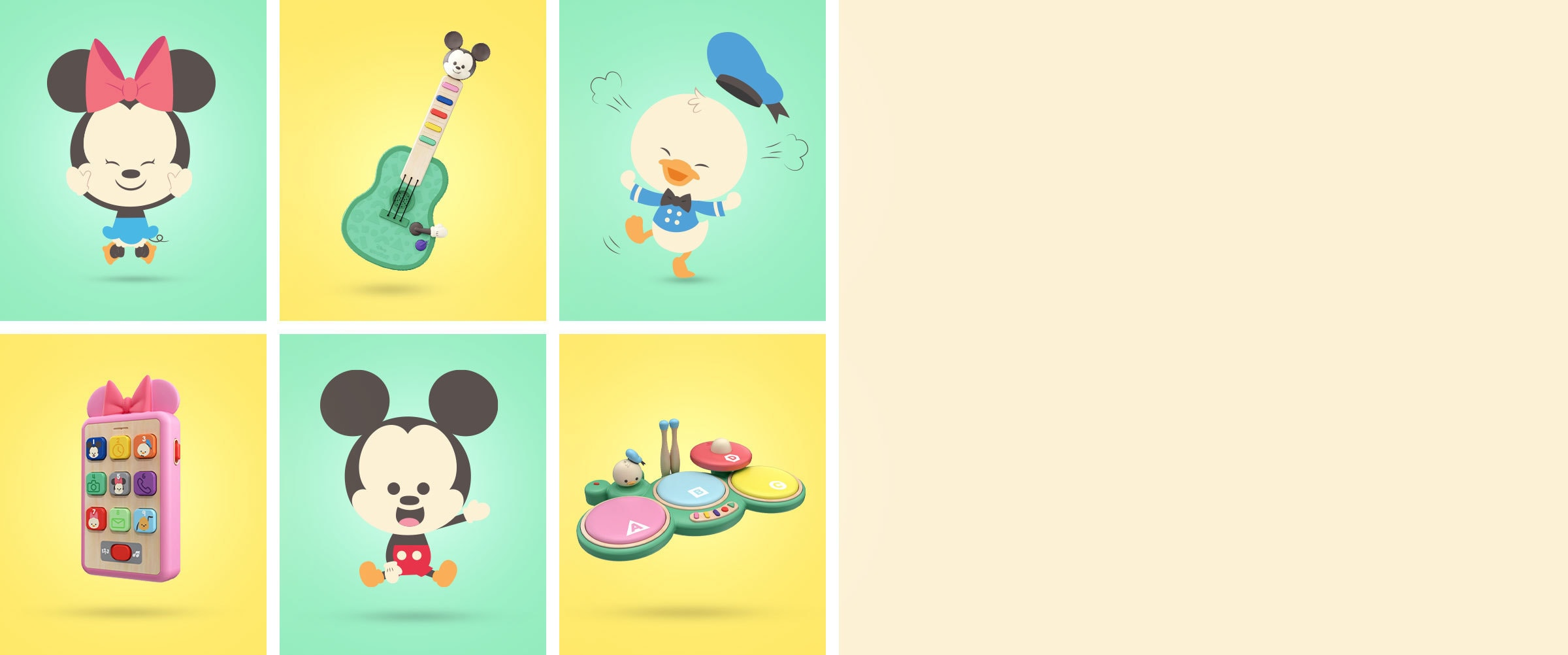 Shop Now | Disney Hooyay