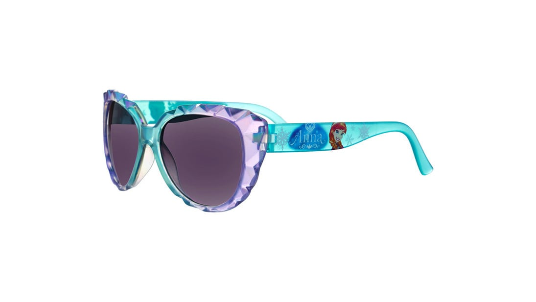 Kids Frozen Sunglasses