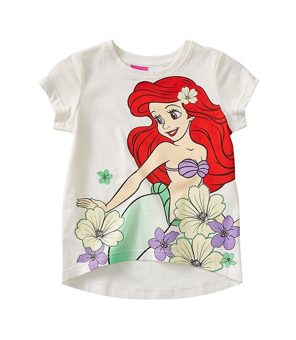 Princess Ariel T-Shirt