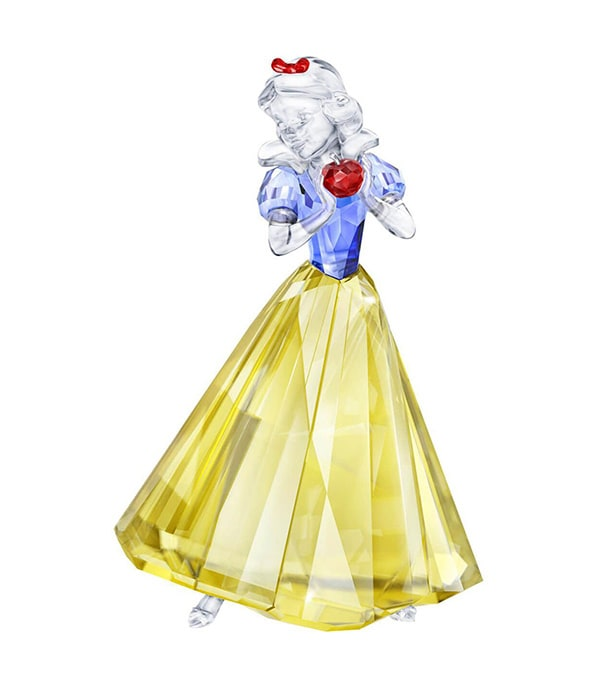 Swarovski Snow White