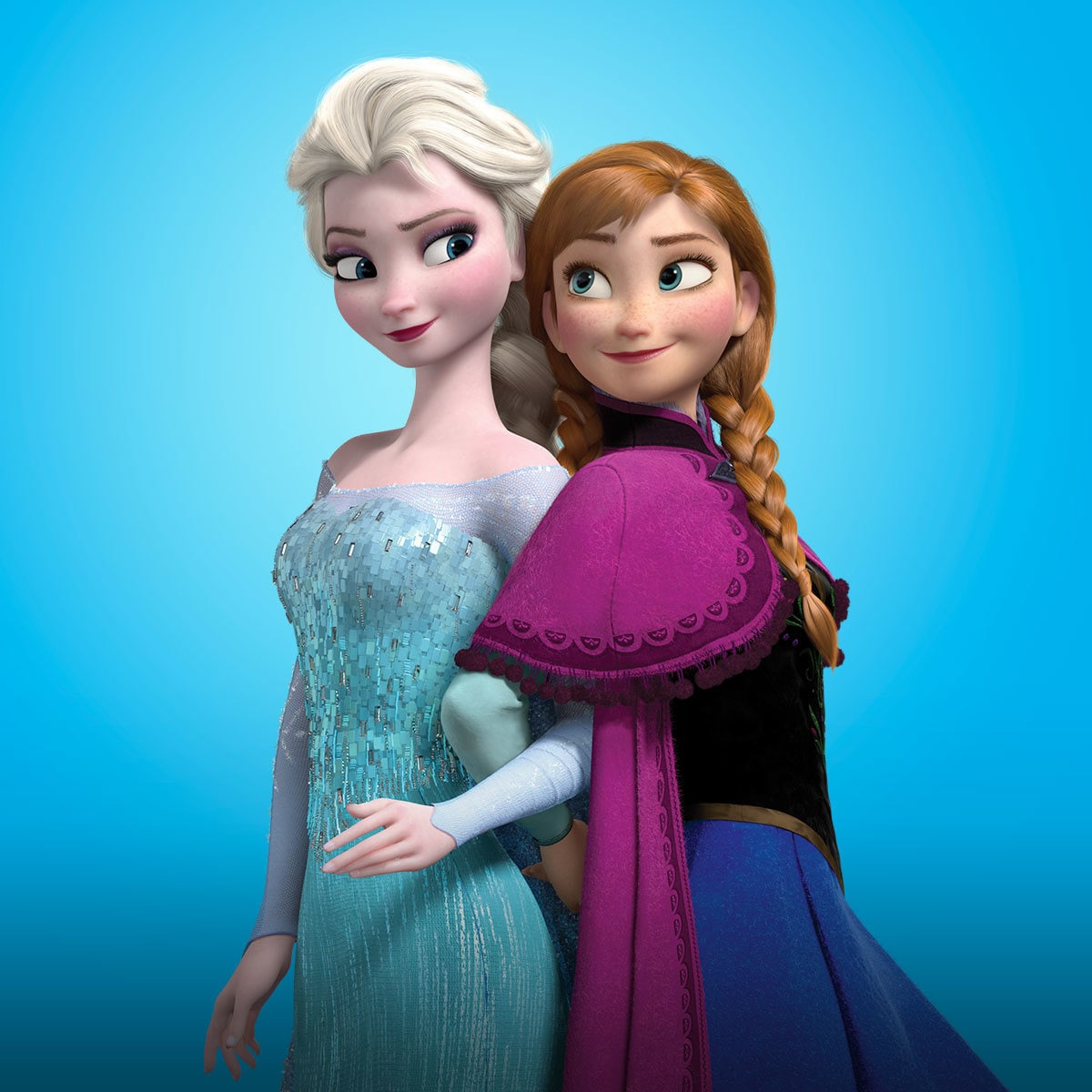Shop | Home | Frozen franchise promo