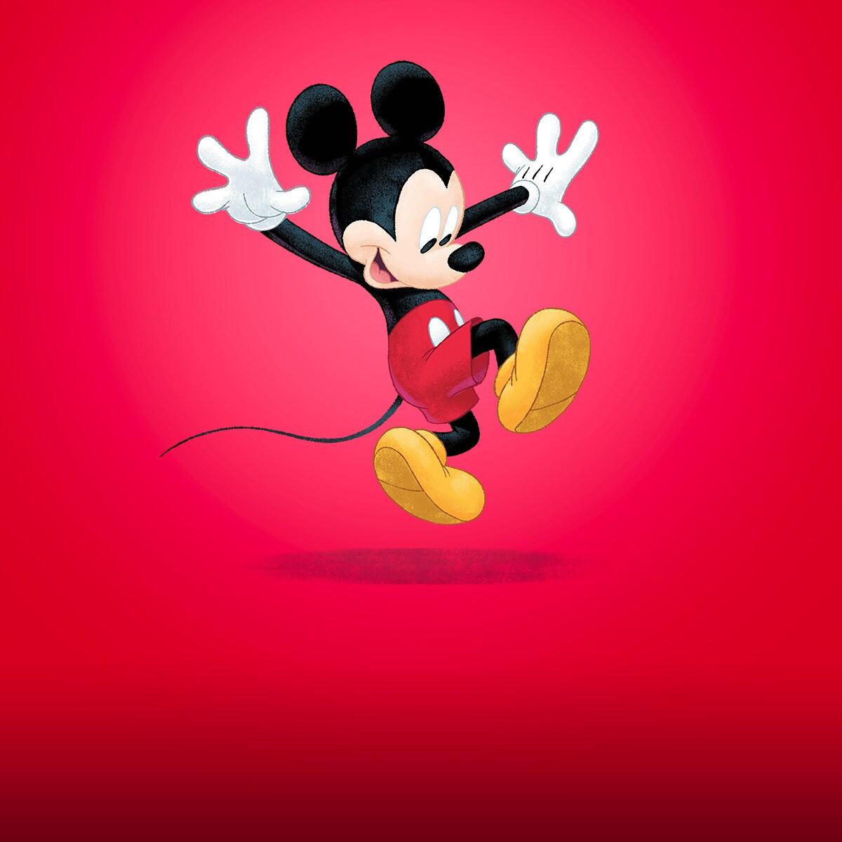Disney Tv Latest Information On Disney Channel Disney