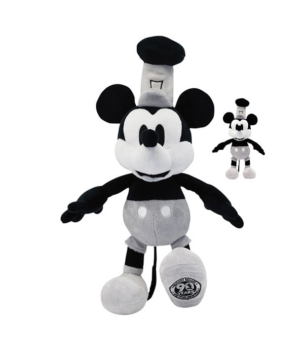 Shop | Mickey Mouse | Mickey for Kids | Limited Edition Mickey's 90th Range