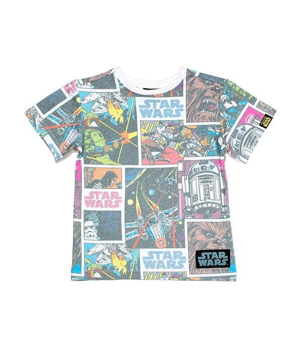 d9066f74 Star Wars | Disney Shop
