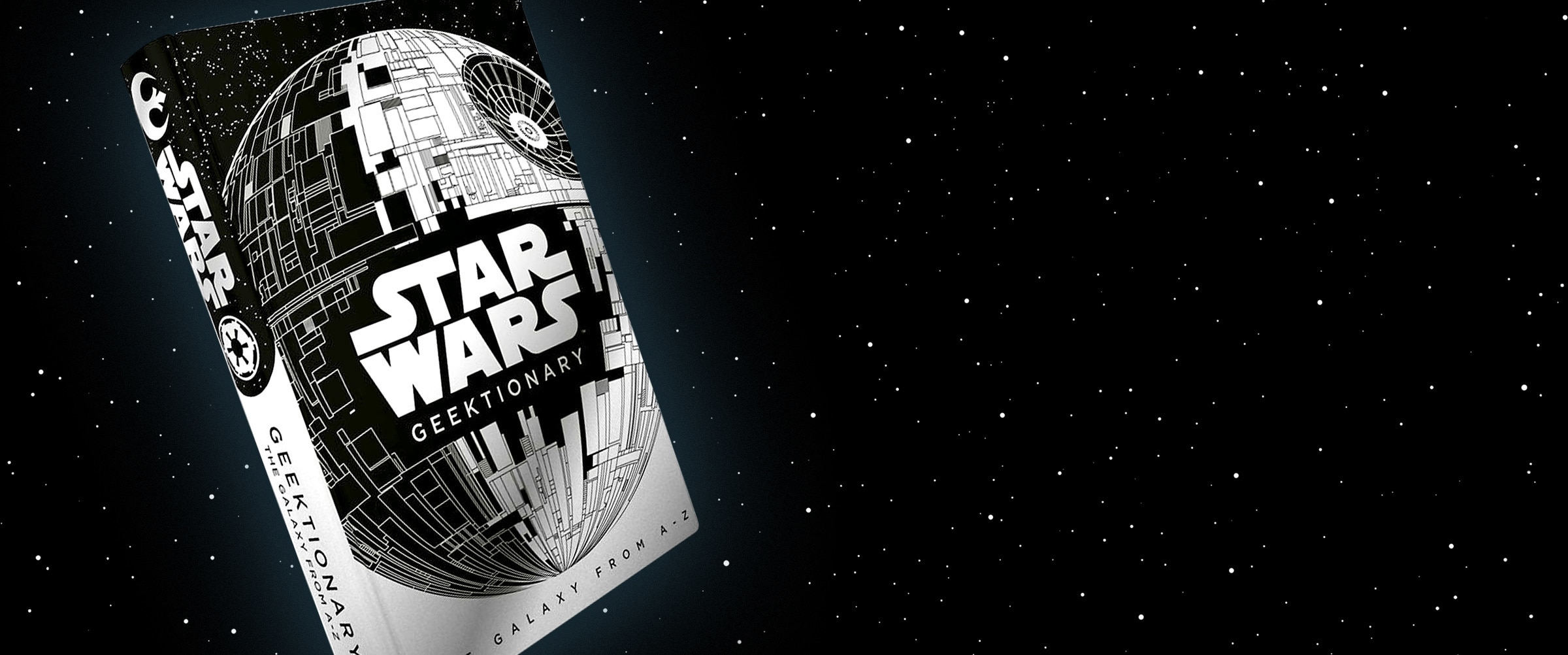 Shop | Shop Star Wars | Hero | Star Wars Dymocks