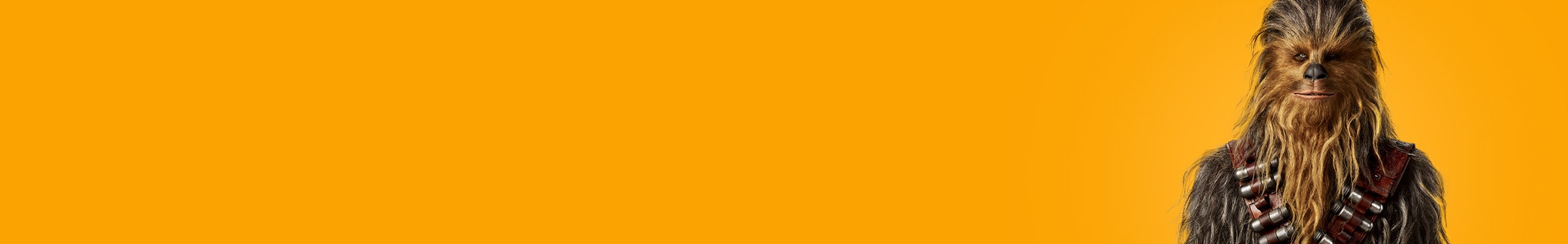 Shop Star Wars - Products We Love - More Star Wars Products for Fans