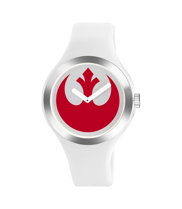 Rebel Alliance Watch