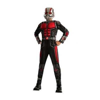 Ant-Man Deluxe Costume Child