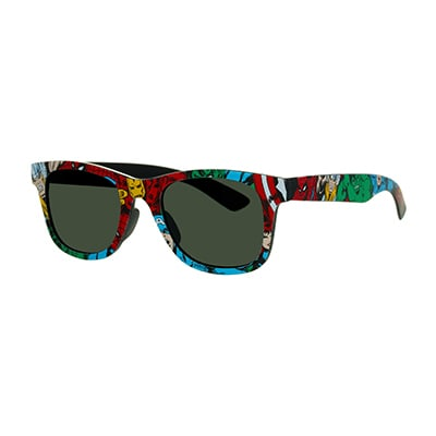 Avengers Kids Sunglasses