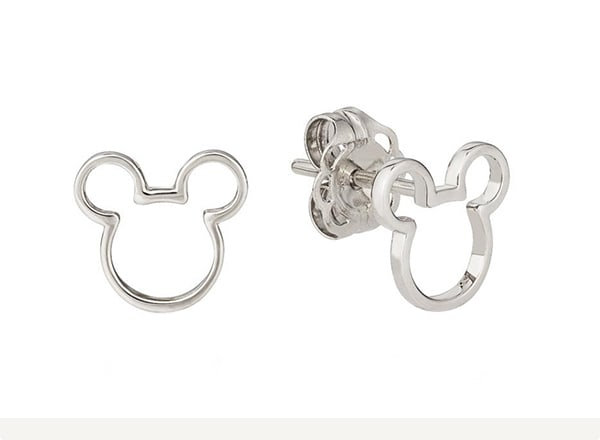 Show your love with Disney Couture's elegant range