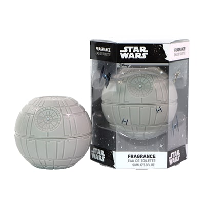 Death Star 90ml Eau De Toilette Spray