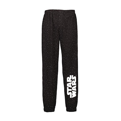Men's Galaxy Sleep Pants