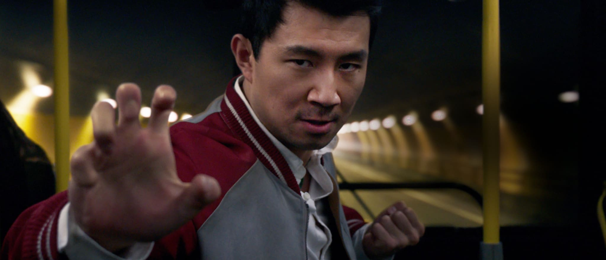 Marvel Studios' Shang-Chi and The Legend of the Ten Rings   Watch trailers and buy movie tickets