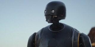 Rogue One Blu-ray Bonus Features Premiere Screening