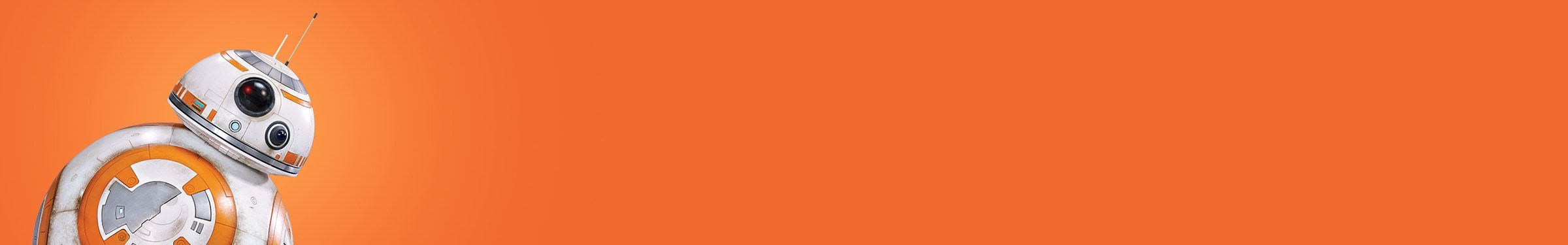 Shop Star Wars - Products We Love - More Star Wars Products for Kids