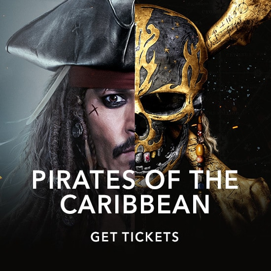 POTC5 - Get Tickets - Jack - Homepage - Stream AU