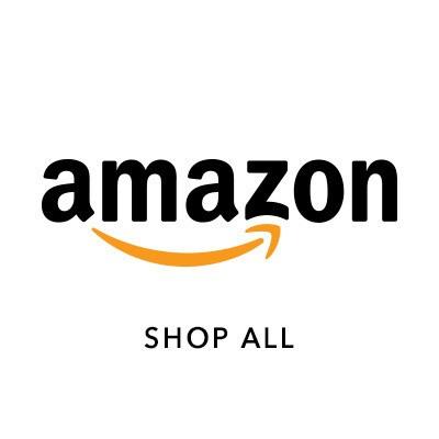 Shop AU - Disney - Amazon - Frozen - Shop - Link