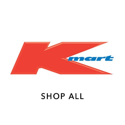 AU - Disney - Kmart - Princess - Shop - Link