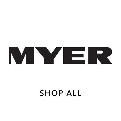 AU - Disney - Myer - Frozen - Shop - Link