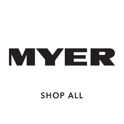 AU - Disney - Myer - Princess - Shop - Link