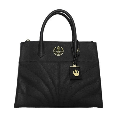 Rebel Loungefly Handbag