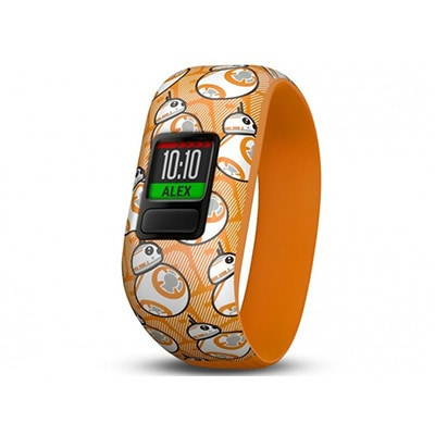 Garmin Vivofit Jr 2 - Star Wars BB-8