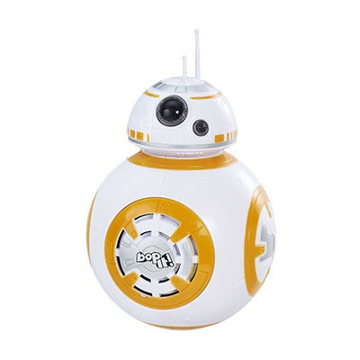 Bop It - Star Wars BB-8 Edition Game